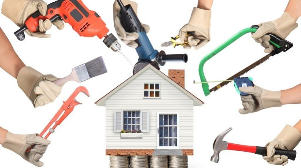 Affordable Home Improvement Tips Worth Trying
