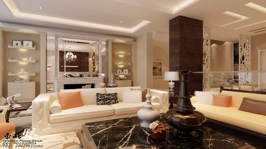 Home Decoration Tips to Stand Apart from Others