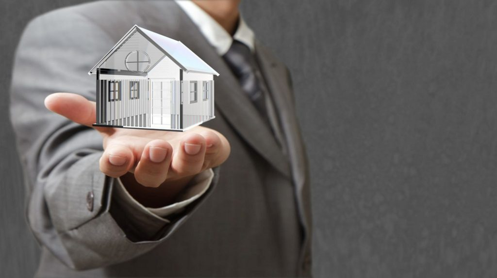 Know What to Look for When Opting for a Realtor