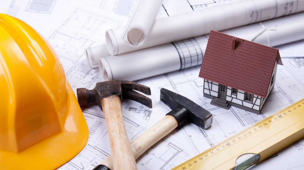 Things to Consider Before Starting Your Home Renovation