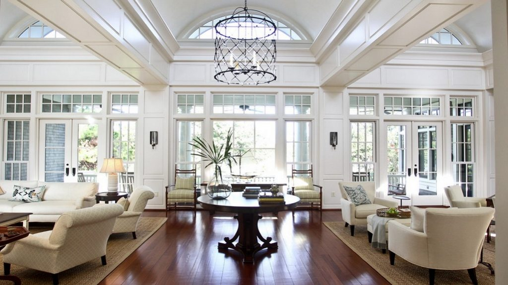 Tips for Add Beauty to Your Home