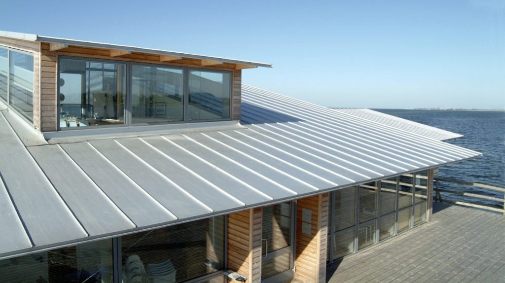 The Best Roofing Materials for Durability and Longevity
