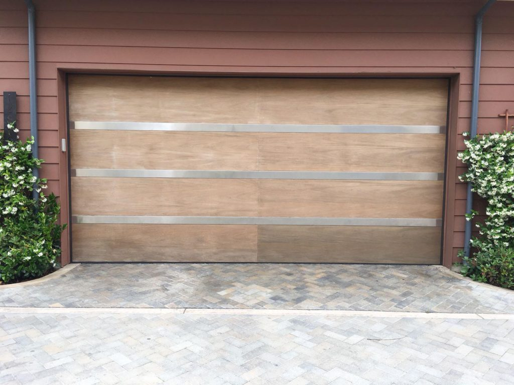 Garage Door Repair Orem, Ogden